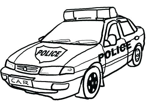 472x338 Policeman Coloring Page Police Coloring Books And Free Coloring