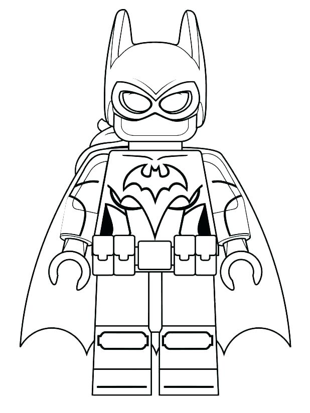 618x824 Police Coloring Pages To Print Coloring Pages Hero Factory