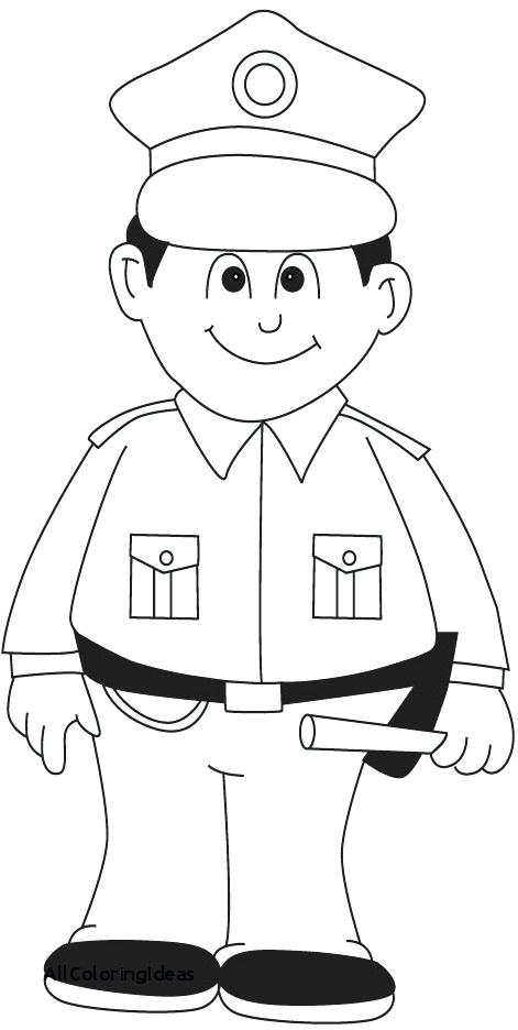 471x936 Policeman Coloring Pages Police Coloring Pictures Policeman