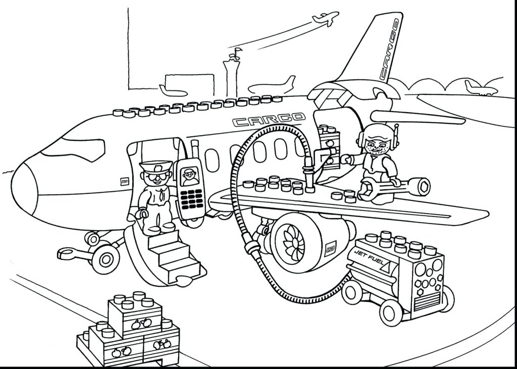 1024x731 Coloring Pages Police Officer Coloring Pages City Print Car Page