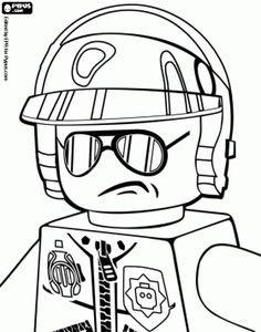 236x300 Police Officer Printables Free Printable Coloring Page