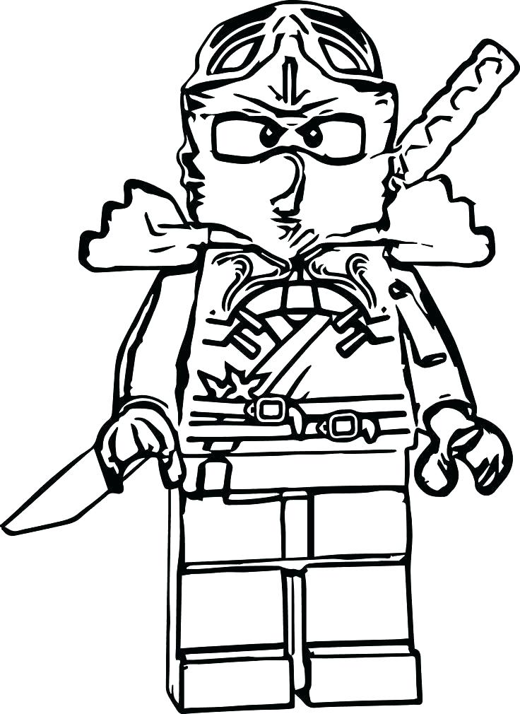 736x1010 Lego Coloring Pages Avengers Coloring Pages Images Photos And Lego