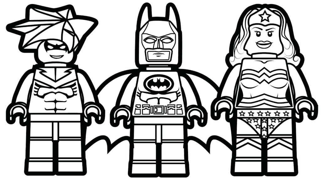 1024x576 Lego Coloring Pages Star Wars Printable Coloring Pages Lego Police