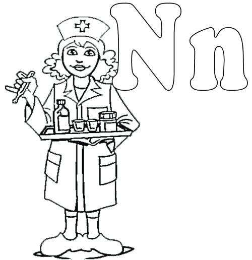 500x516 Police Badge Coloring Page Best College Coloring Book Images
