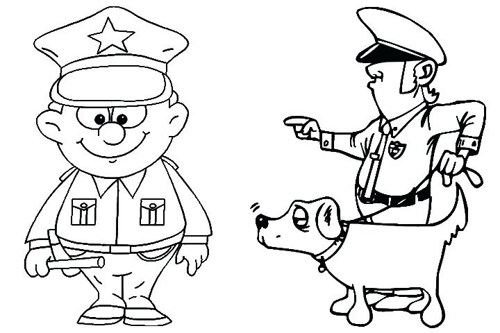 720x480 This Is Police Coloring Page Pictures Cop Coloring Page Lego