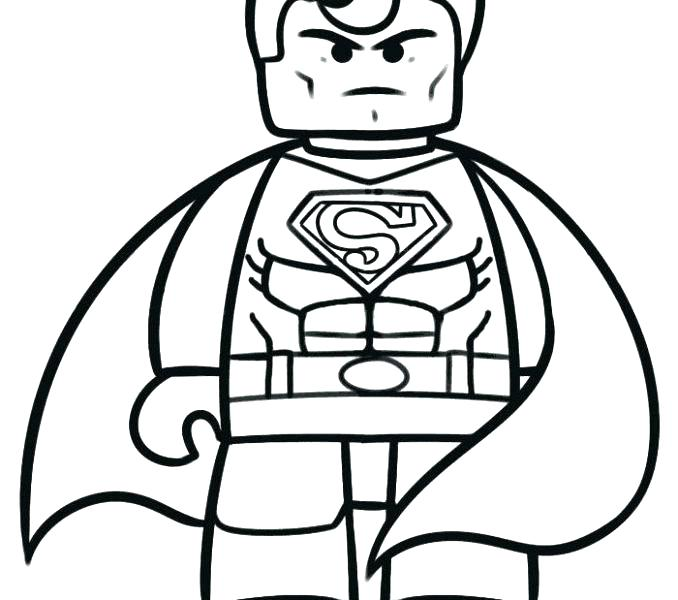 678x600 Lego Color Pages Coloring Pages Colouring In Best Coloring Pages