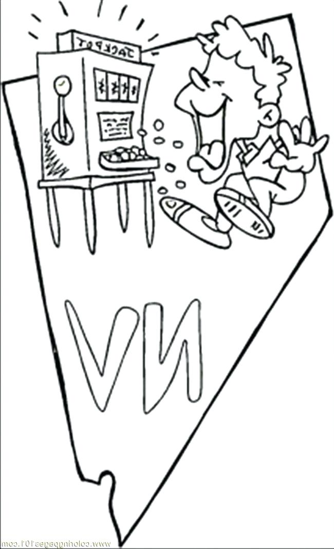 650x1068 Poland Coloring Page Polish Coloring Book Images Folk On Top