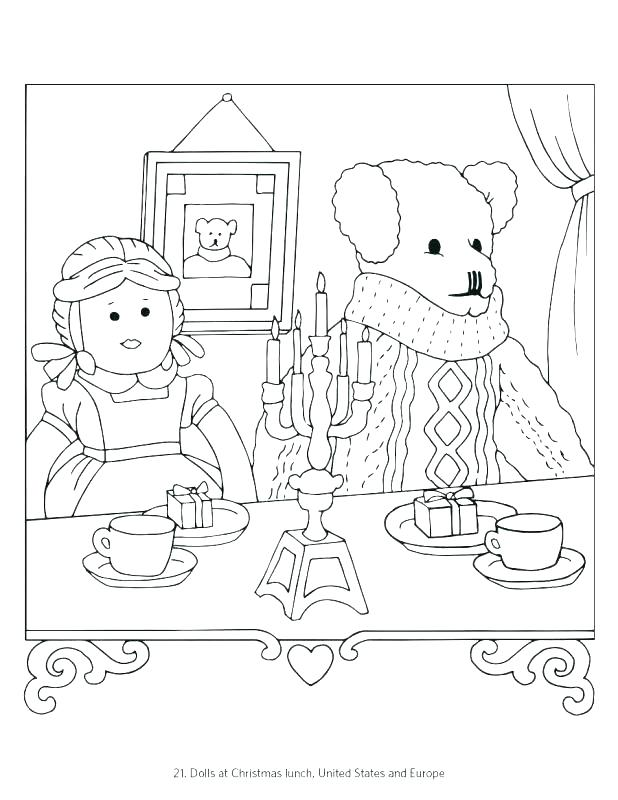 618x800 Folk Art Coloring Pages Polish Colori On Folk Art Coloring Pages