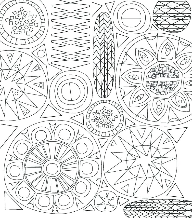 783x888 Folk Art Coloring Pages Polish Coloring Pages Coloring Page Polish