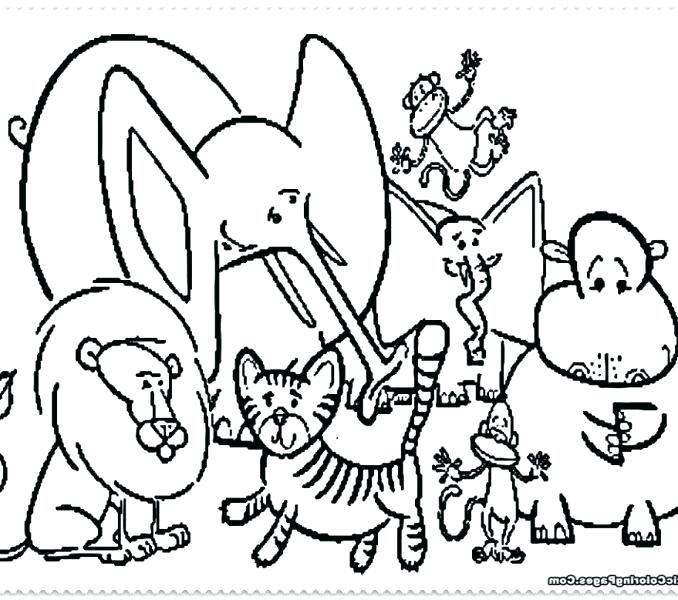 678x600 Europe Map Coloring Page Epic Coloring Page New Carnival