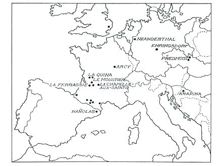 440x330 Map Coloring Page Coloring Map Of Map Coloring Page Map Coloring