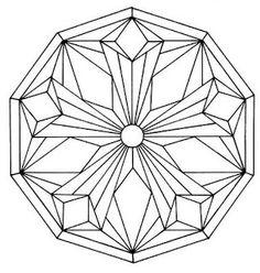 236x248 Tat's Mandala