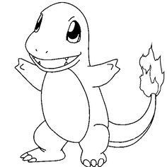 236x236 Pikachu Coloring Pages Awesome Pikachu And Pokemon Coloring Pages