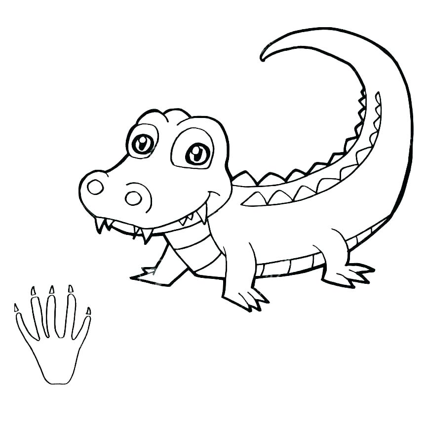 Poodle Coloring Pages At Getdrawings Com Free For Personal Use