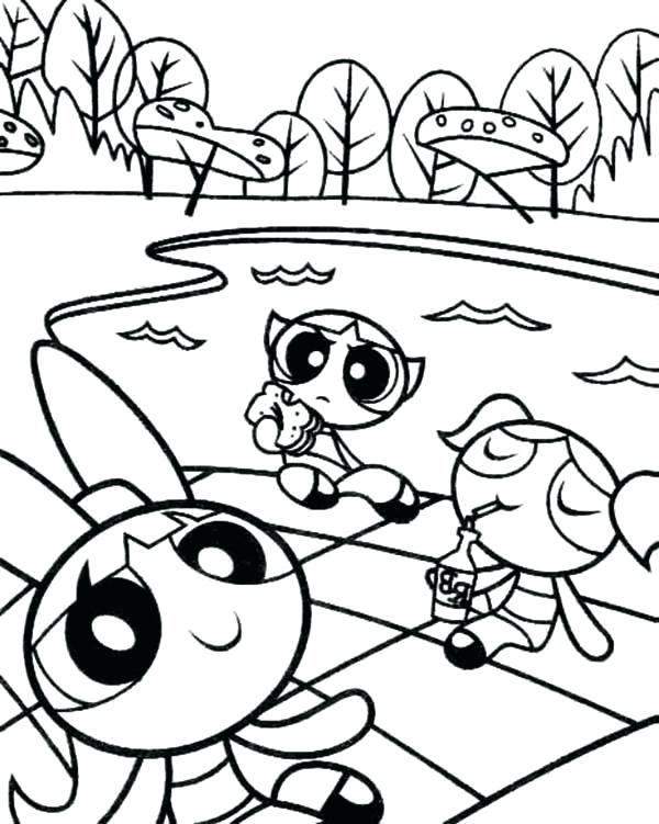 600x751 Pool Coloring Pages Free Swimming Coloring Pages Pool Sheets