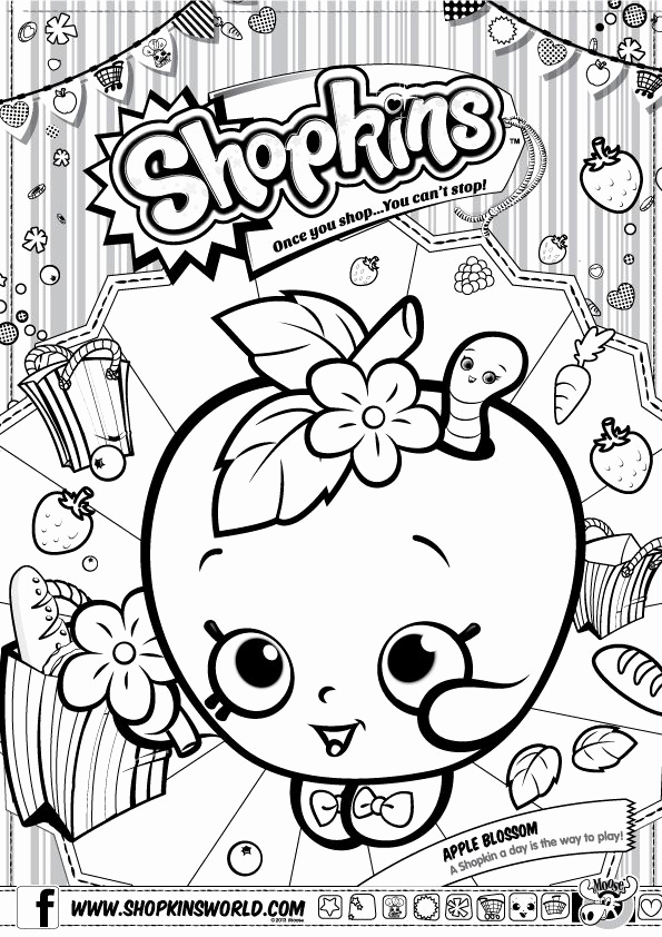 595x842 Coloring Pages Of Pool Party
