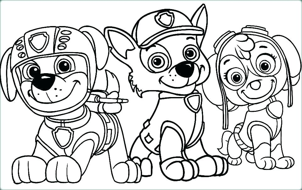 961x605 Coloring Pages Party The Pooh Coloring Pages Classic The Pooh