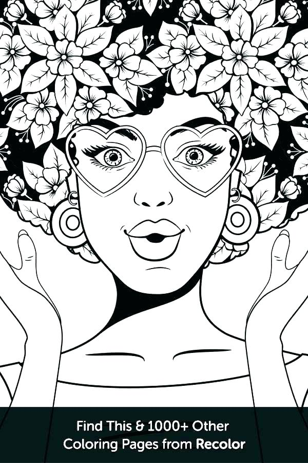 600x900 Pop Art Coloring Book And Pop Art Coloring Pages Coloring Pages