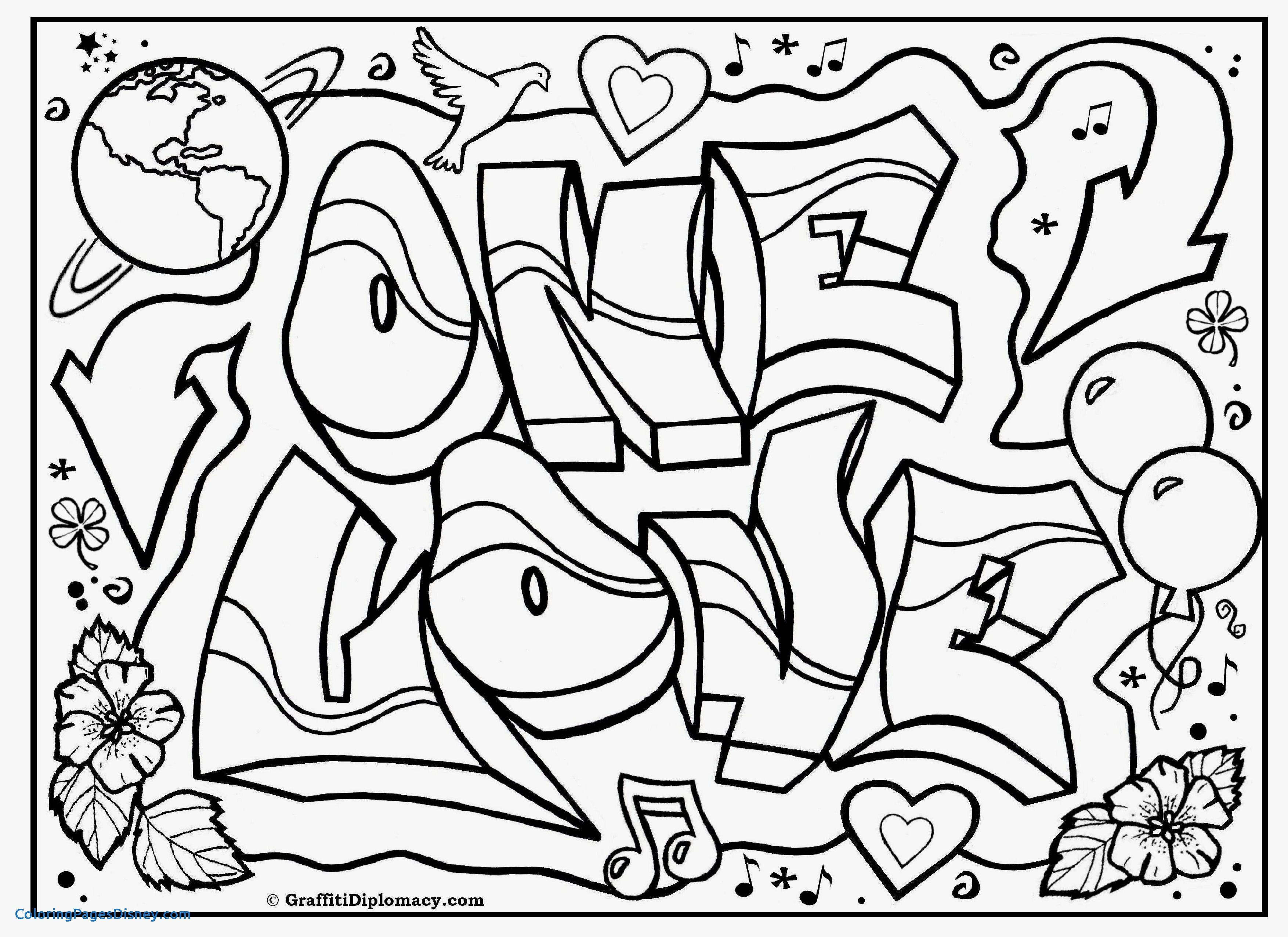 3508x2552 Pop Art Coloring Pages Lovely The Best Pop Art Coloring Pages