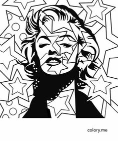 236x281 Doctor Who, Blink Pop Culture Coloring Page Pop Culture