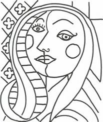 Pop Tart Coloring Pages