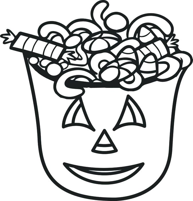 673x700 Popcorn Coloring Girly Coloring Pages To Print Popcorn Coloring