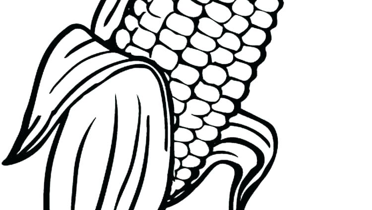 750x425 Shopkins Popcorn Coloring Pages Printable Coloring Corn Coloring