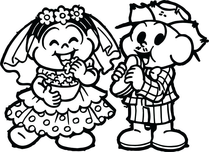 728x530 Free Printable Popcorn Coloring Pages Kids Coloring Coloring Pages