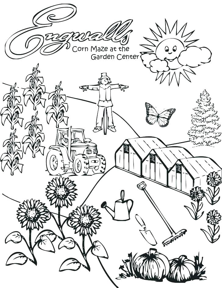 728x942 Fresh Of Popcorn Coloring Page Gallery Coloring Pages Template