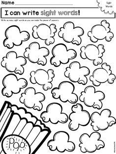 236x314 Popcorn Bucket Clipart Popcorn Coloring Page Popcorn Bag Coloring