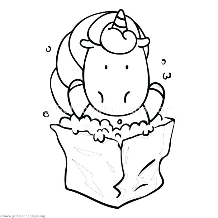 700x700 Popcorn Coloring Pages Popcorn Kernel Coloring Page Fresh Photos