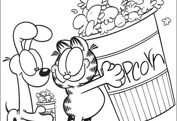567x390 Category Coloring Pages