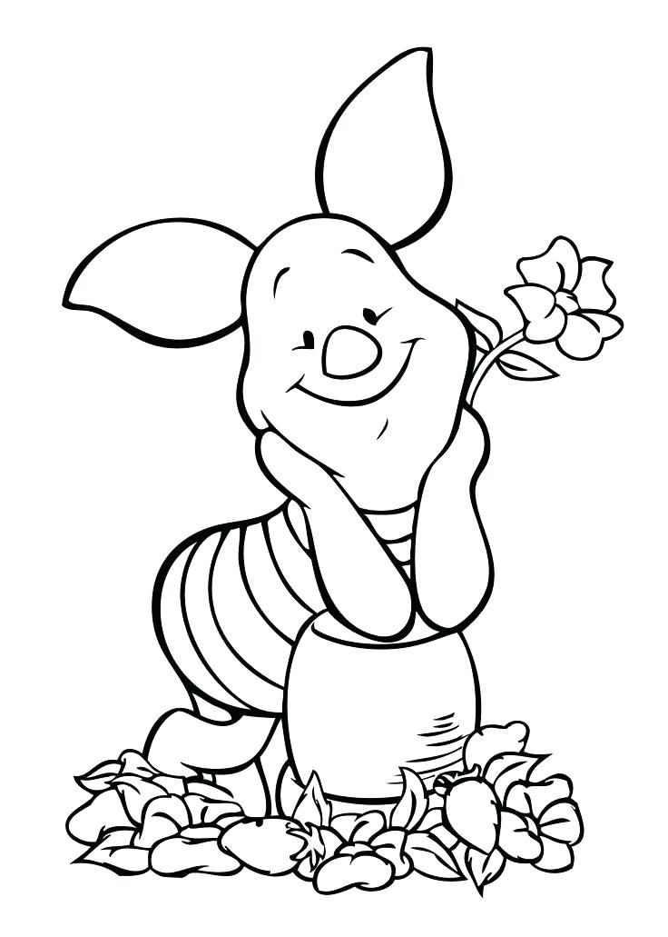 736x1031 Popular Coloring Pages Popular Coloring Pages Coloring Pages