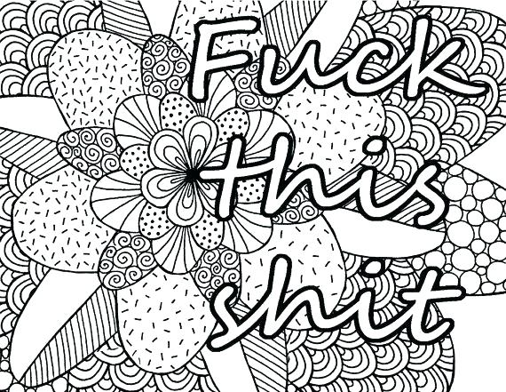 570x441 Popular Coloring Pages Popular Coloring Pages Most Cartoon