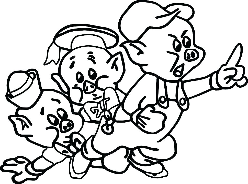 970x722 Famous Artists Coloring Pages Coloring Pages Famous Artist