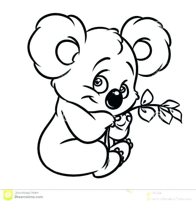 688x712 Lps Popular Coloring Pages Littlest Pet Shop Colouring Pages