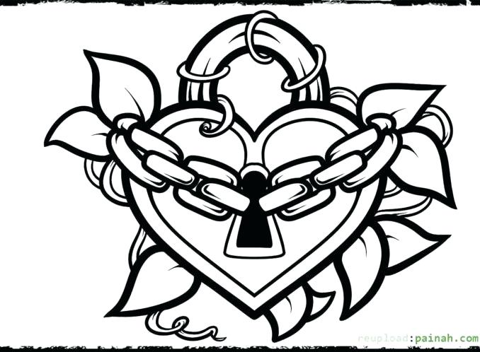 678x498 Popular Coloring Pages For Kids Popular Coloring Pages Coloring