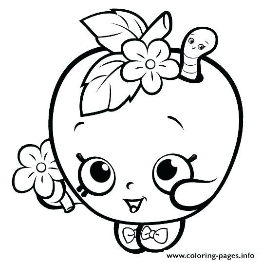 538x538 Popular Coloring Pages Popular Coloring Pages Print Cute For Girls