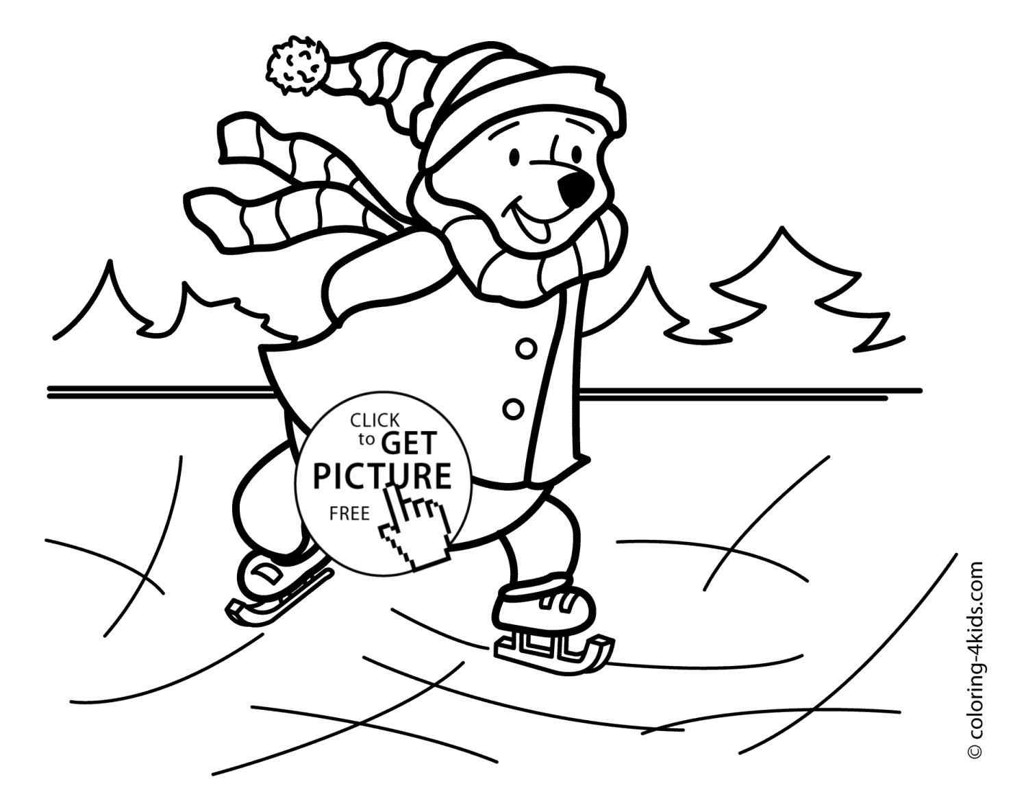 1479x1172 Pages Download Download Winter Activities For Kids