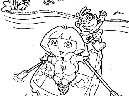 440x330 Youtube Coloring Pages, Coloring Pages Free Coloring Pages