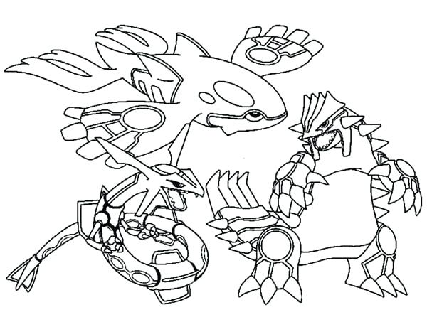 600x460 Popularmmos Coloring Pages