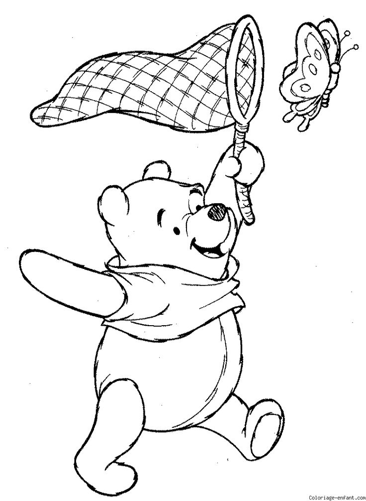 736x1006 Best Video Game Coloring Pages Images On Coloring