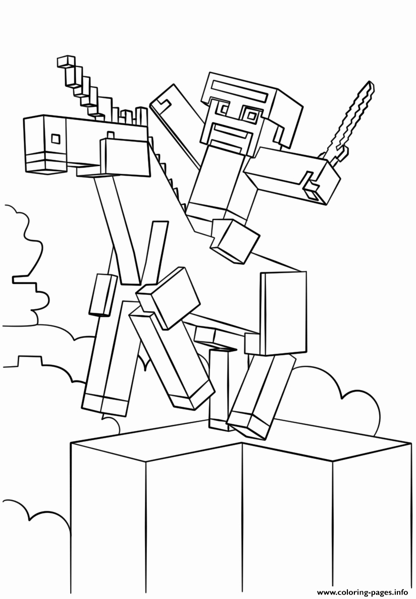 824x1186 Inspirational Photos Of Coloring Pages Minecraft