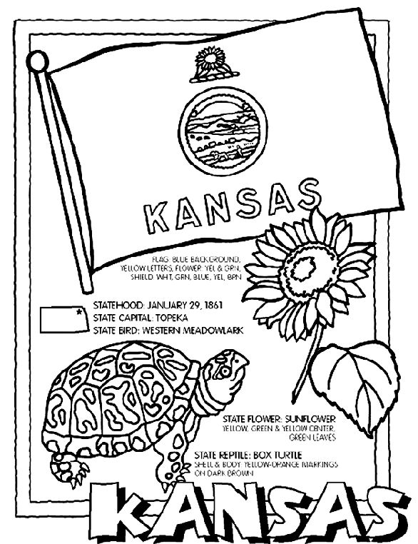 586x762 Coloring Sheet United States Postal Office Symbol