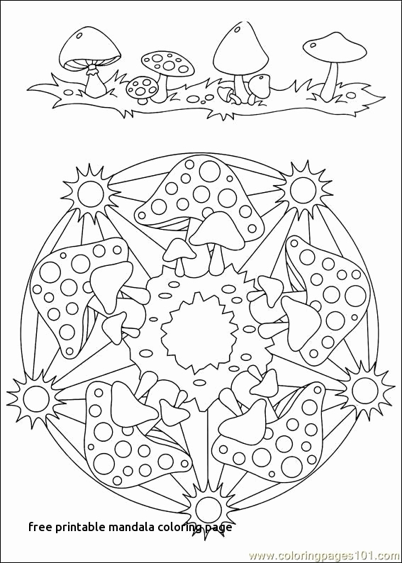 567x794 Post Office Coloring Pages