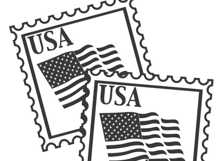 440x320 Post Office Home Page