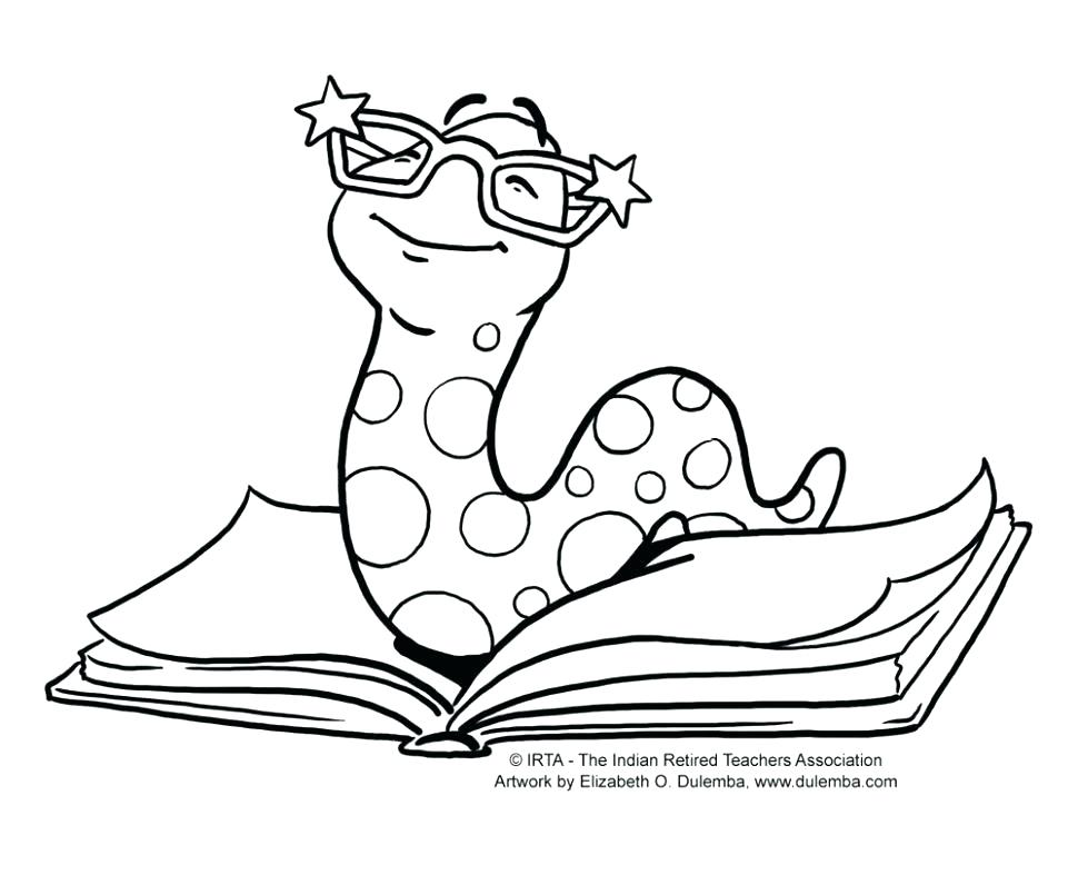 970x787 Coloring Page Book Pretty Coloring Pages Coloring Pretty Coloring