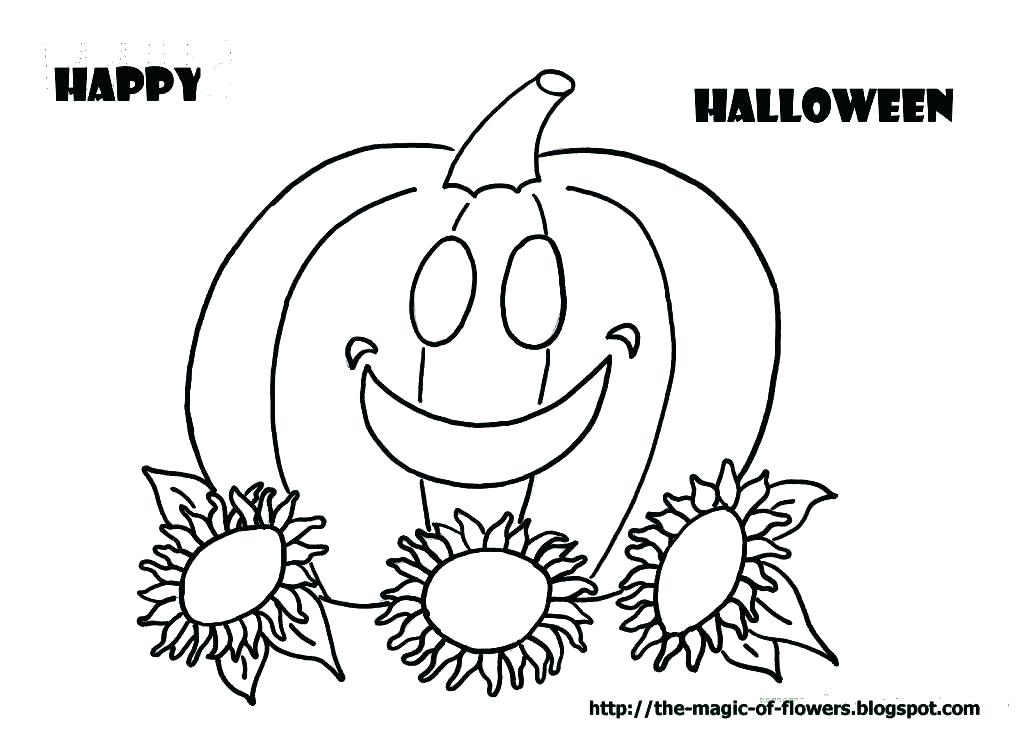 1024x730 Free Coloring Pages For Halloween Free Coloring Pages