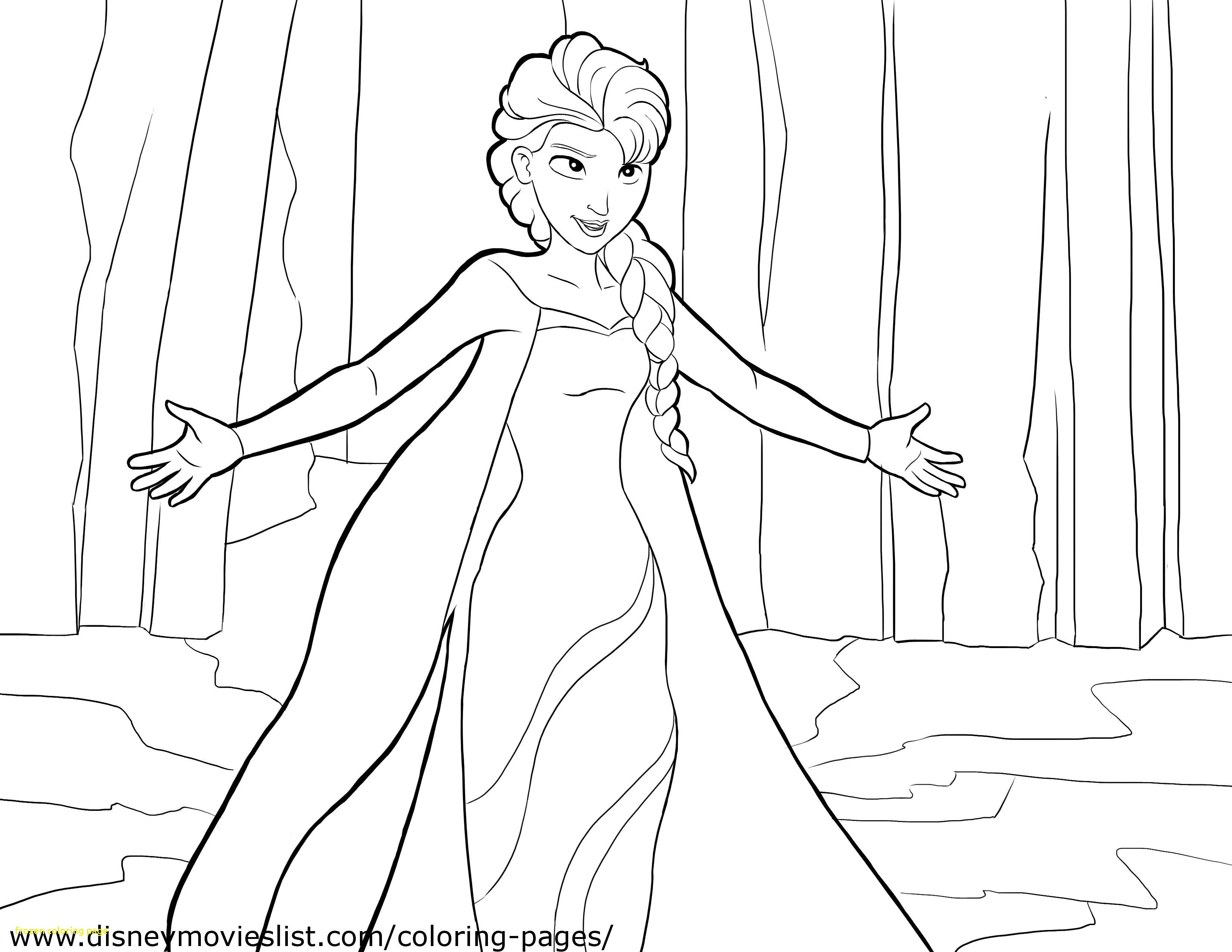3300x2550 Frozen Coloring Page With Disney Frozen Coloring Pages Lovebugs