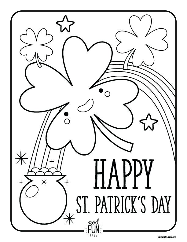 612x792 Make A Postcard Coloring Page Adult Coloring Book Swear Words